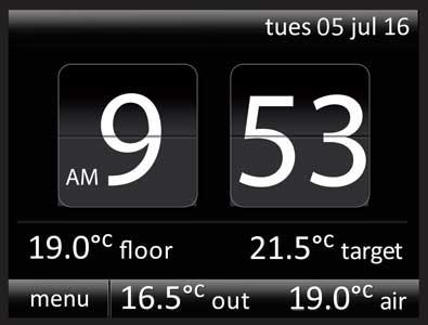 3ie-pulkstenis