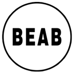 BEAB Component