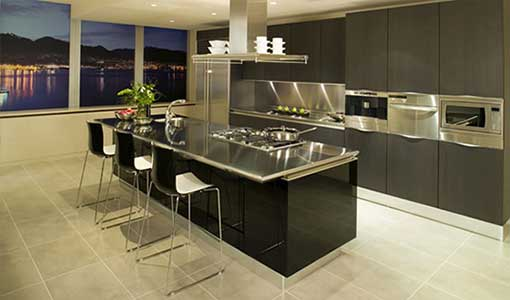 apsildamas-gridas-virtuve