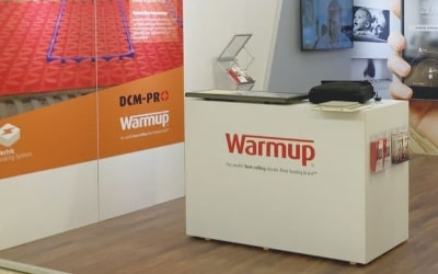 warmup buying guide for underfloor heating
